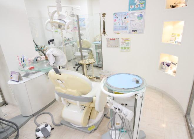 関歯科医院3