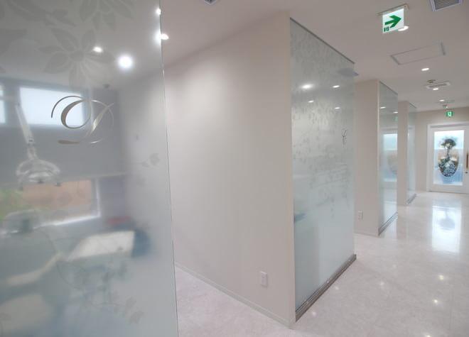 関歯科医院5