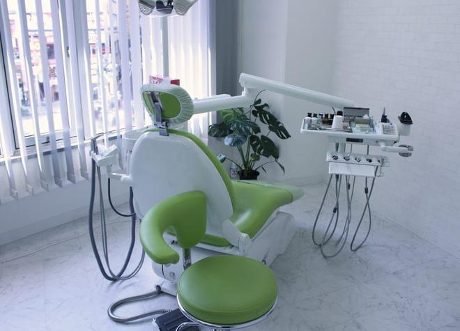 イワサキ歯科医院1