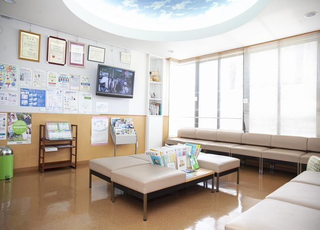 坂田歯科医院3