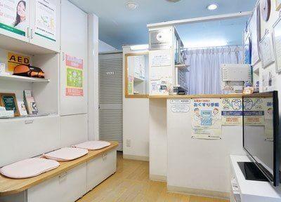 酒井歯科医院2
