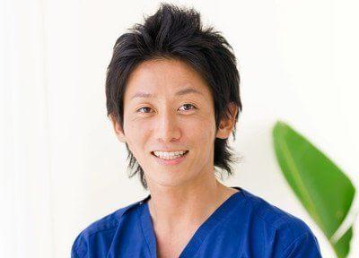 静岡歯科の医院写真