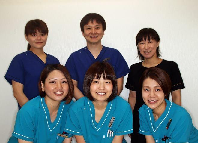 さこぐち歯科・小児・矯正歯科1