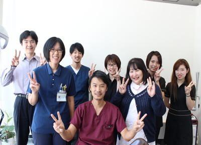 JinMei DentalClinic