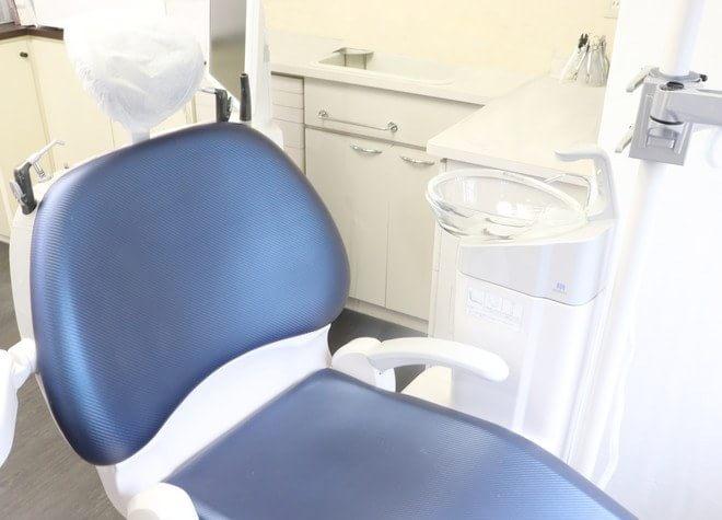 りえ歯科の画像