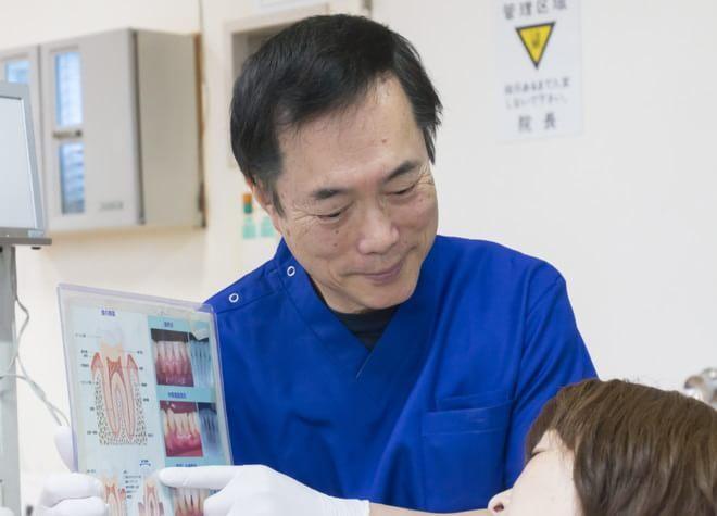 ワキヤ歯科医院2