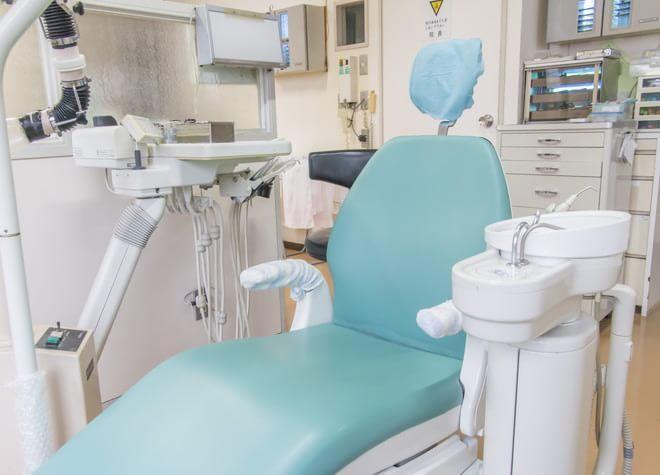 ワキヤ歯科医院5