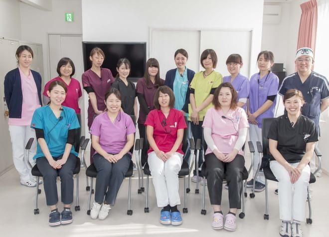 くにみ野さいとう歯科医院7