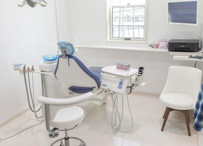 くにみ野さいとう歯科医院6