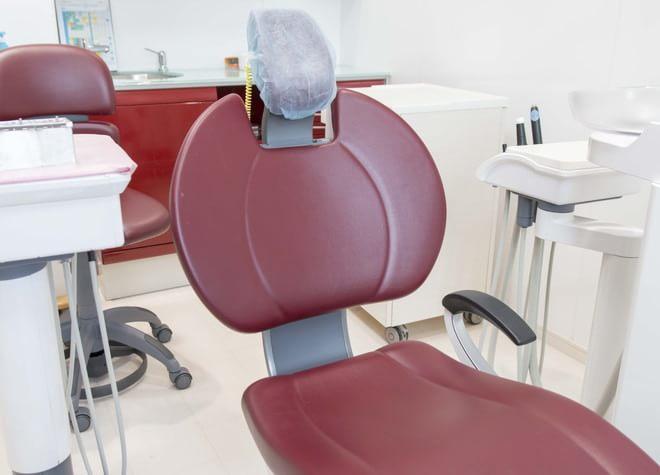 くにみ野さいとう歯科医院4