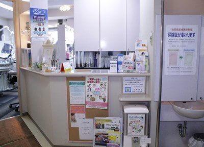 古市歯科医院(写真2)