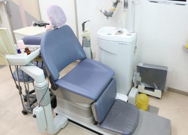 くりはし歯科医院5