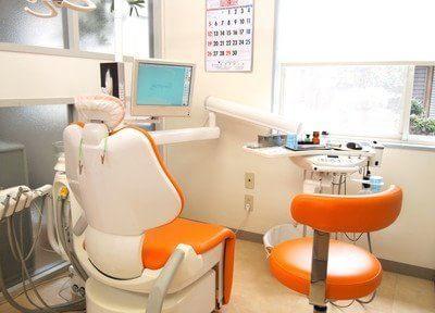さとう歯科医院
