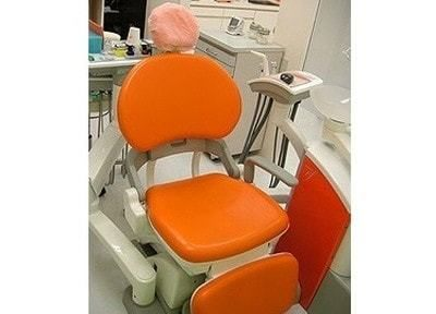 あべ歯科クリニック2