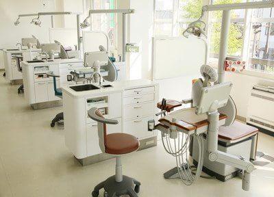 上西歯科医院3