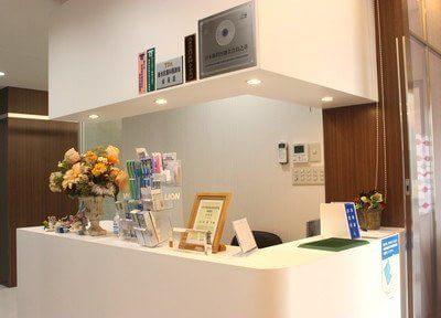 元村歯科医院2