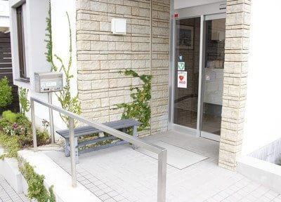 元村歯科医院6
