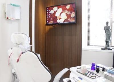 元村歯科医院4