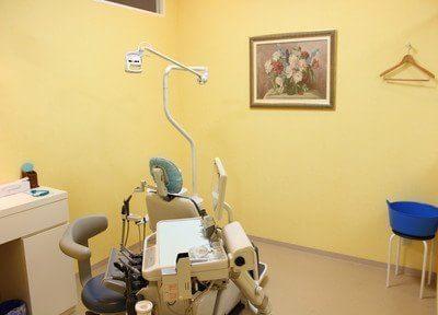 ささき歯科3
