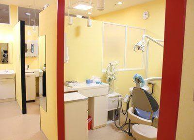 ささき歯科4