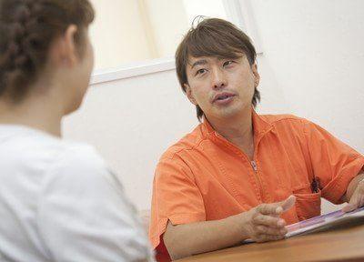 空港通歯科医院の医院写真