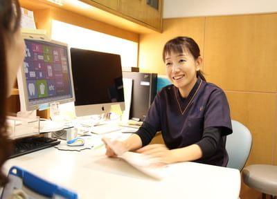 丹野歯科医院2