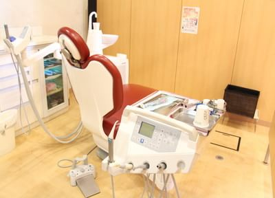 丹野歯科医院4