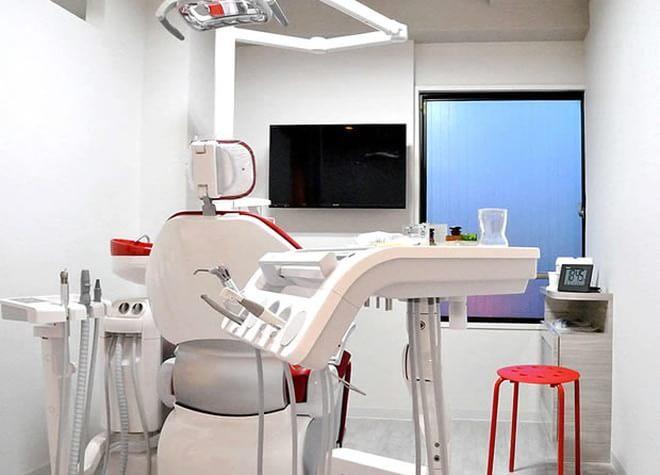 横浜歯科医院