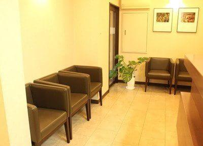 植木歯科医院4