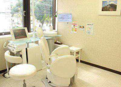 植木歯科医院6