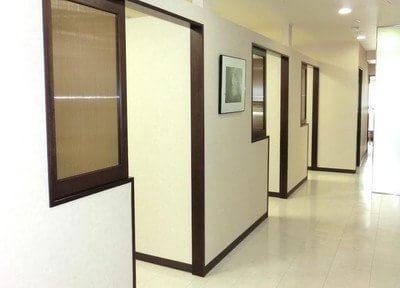 植木歯科医院5