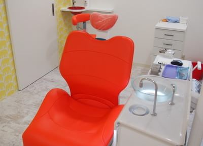 ひめじま通り歯科6