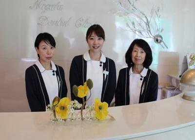 永田歯科クリニック