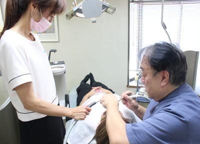 まえぼう歯科