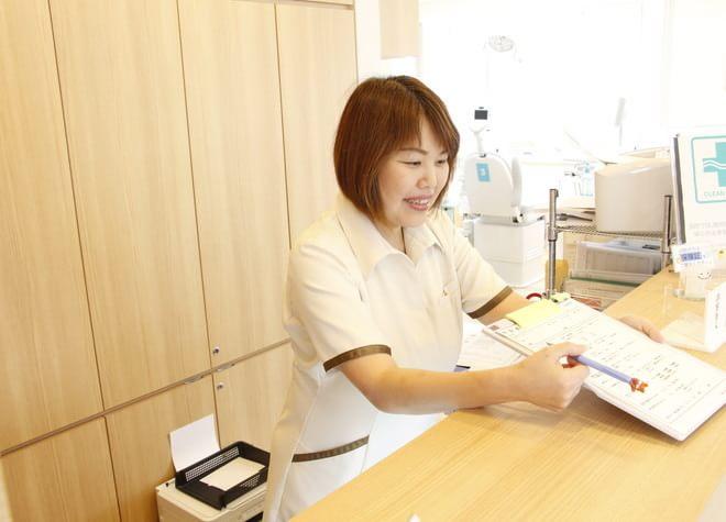 住井歯科医院5