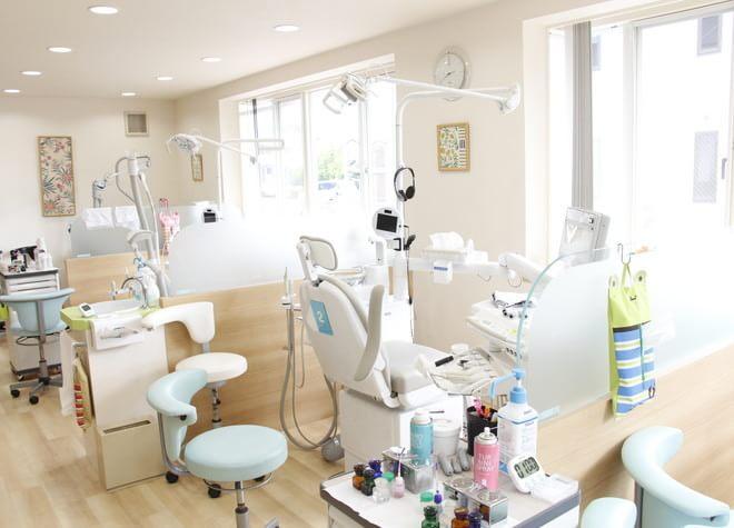 住井歯科医院6
