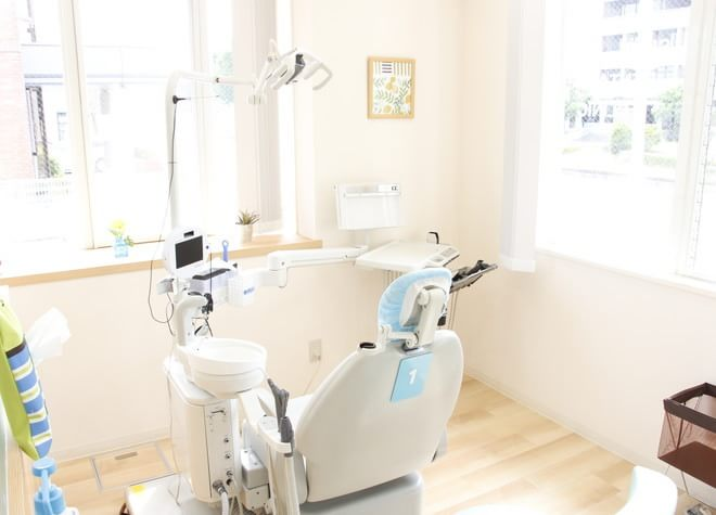 住井歯科医院7
