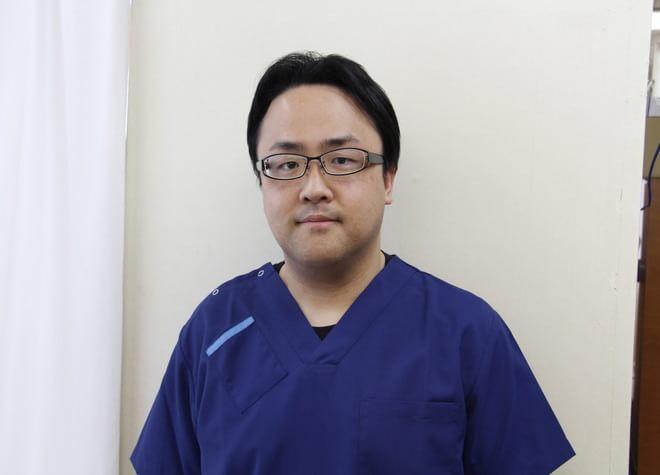 民上歯科診療所3