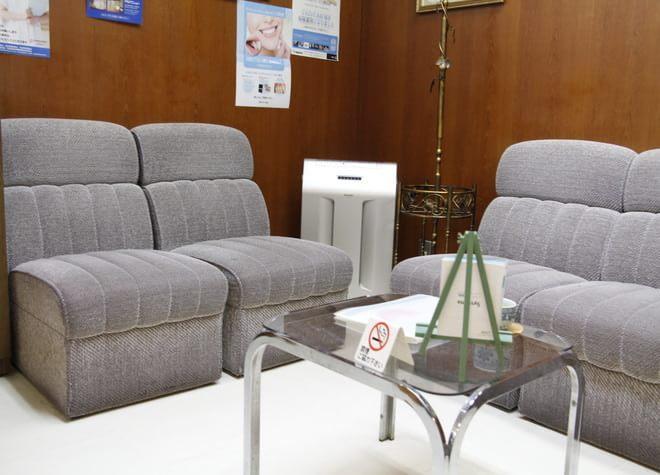 民上歯科診療所4