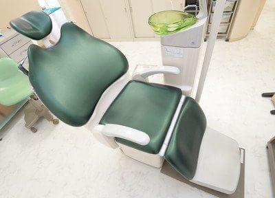 柏木歯科クリニック
