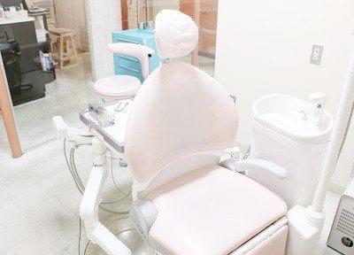 やまなか歯科医院2