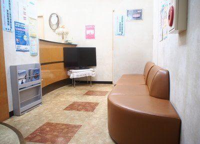 早川歯科医院5
