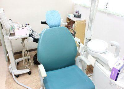 清澄歯科クリニックの画像
