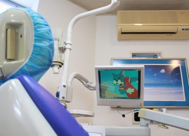 いしわだ歯科クリニック5