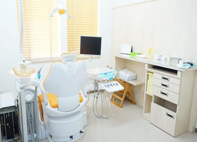 ひびき野歯科クリニックの画像