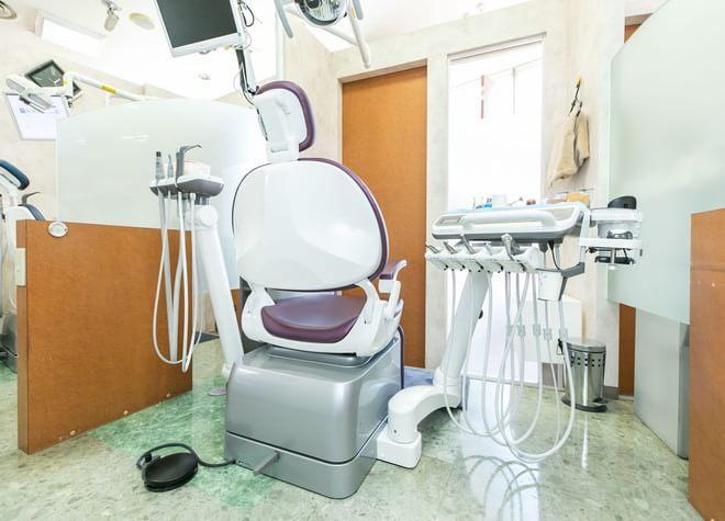 あいたい歯科クリニック6