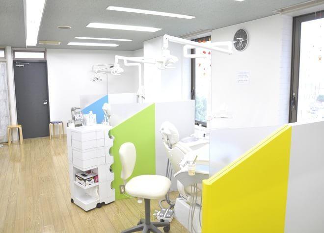 ユアサ矯正歯科2