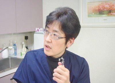 吉田歯科1