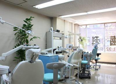 オータニ歯科3