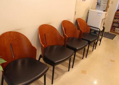 よしだ歯科医院4